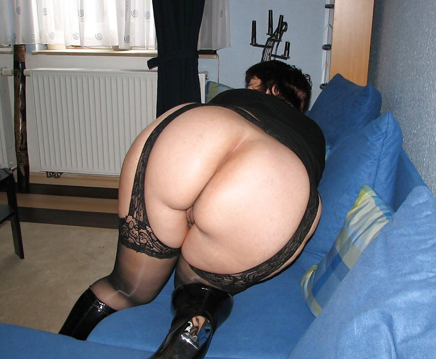 All kinds of bbw amateurs