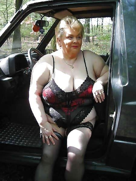 topic Charming idea brunette big tits anal pics sorry, that interfere, would